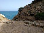 Фотография - Кала-Бланка на Ибице, Испания