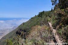 Выше облаков - 1000 Окон Гуимара на Тенерифе