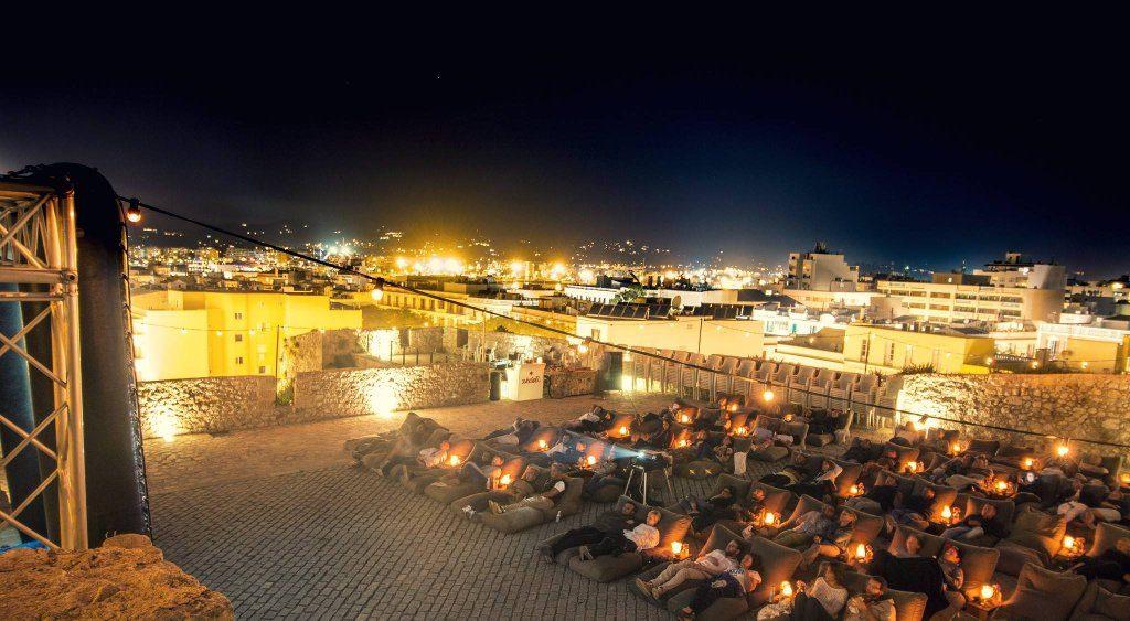 Cinema Paradiso Ibiza 1024x563 - Дальт Вила