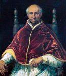 Папа Римский Климент VI