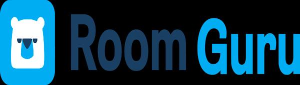 Логотип Roomguru.ru
