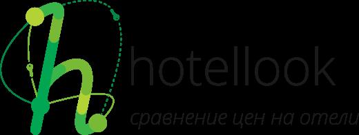 Hotellook поиск отелей