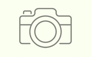 Макет фото