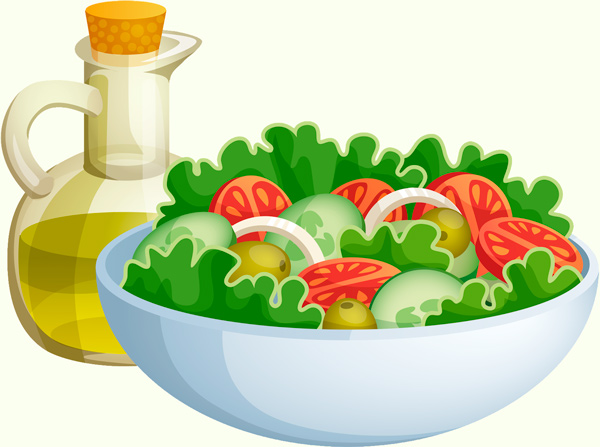Продукты питания, еда, что покушать