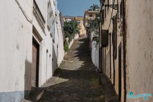 Ла-Оротава - город и муниципалитет на Тенерифе - Канарские острова, Испания