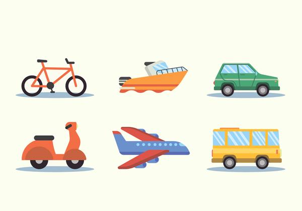 Транспорт - автобусы, трамваи, троллейбусы, такси, автовокзалы, маршруты, расписание, цены